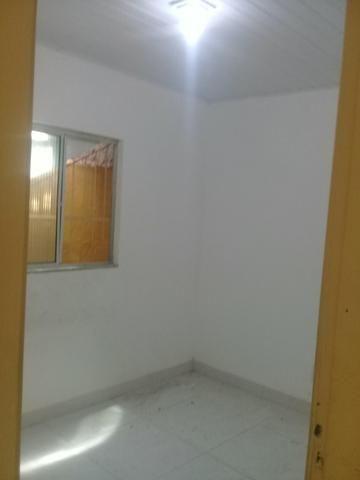 Aluguel Casa Itapua - Foto 5