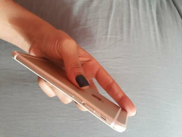 Iphone 6 64GB Conservado - Foto 2