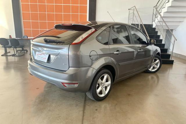Ford Focus 2009 2.0 Hatch Completo - Foto 6