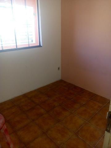 Casa Pertinho da Caixa Econômica Nova Conquista - Foto 12