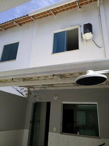 Vendo casa duplex com 72 m² no Éden - São João de Meriti - Foto 8