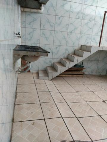 Apartamento/kitnet - Foto 18