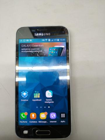 Samsung_S5_mini