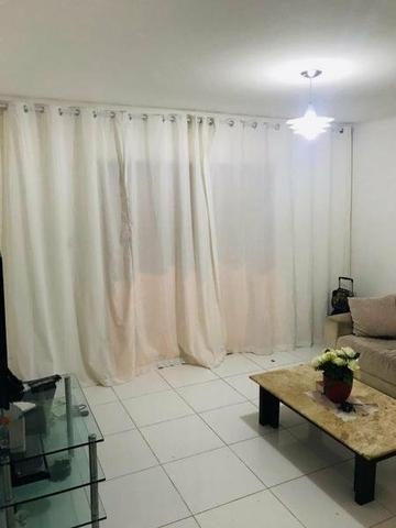 Casa a venda na Pituba - Foto 5