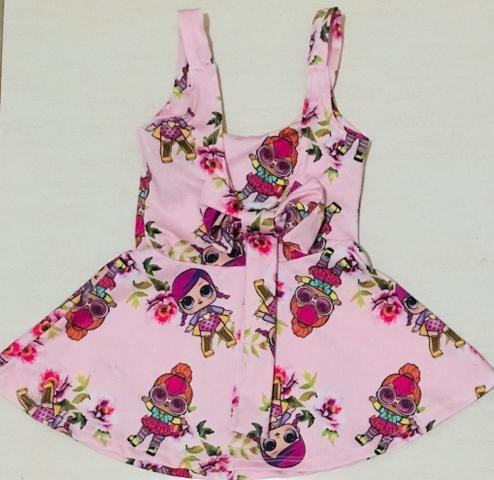 Vestidos tema - Foto 4