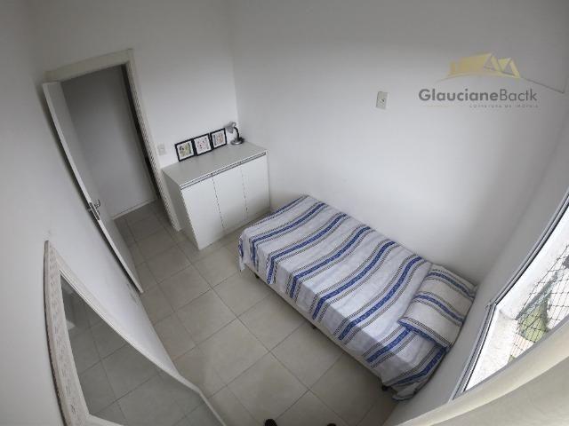 Apartamento 3 quartos com suíte pertinho do hospital Jayme - Foto 11