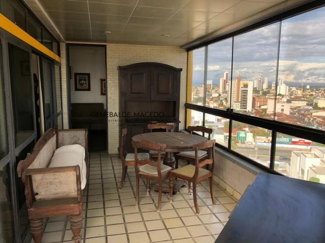 Apartamento, Centro, Feira de Santana-BA - Foto 20