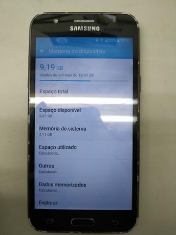 Samsung_S5_mini - Foto 2