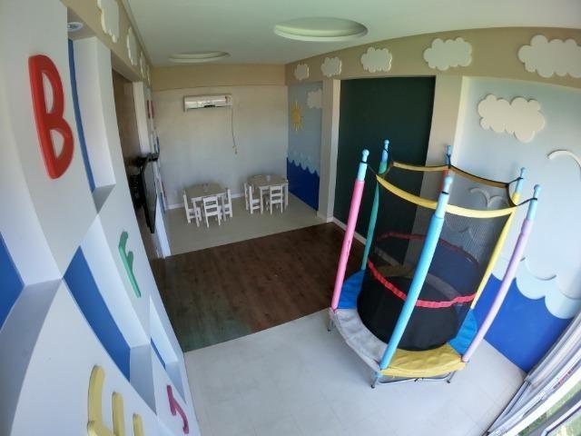 Apartamento 3 quartos com suíte pertinho do hospital Jayme - Foto 16