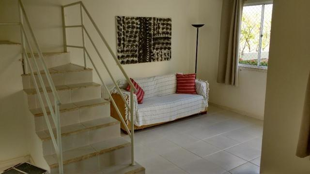 SU00029 - Casa 03 quartos na Praia do Flamengo - Foto 8