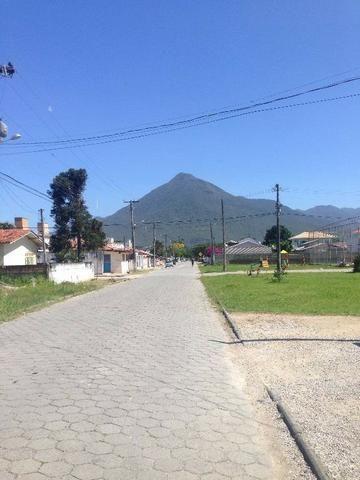 (M) Barbadinhaa, terreno com casa no Pacheco! - Foto 5