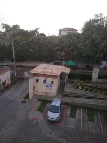 Vendo ou troco AP em Jacaraípe-ES - Foto 4