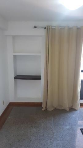 Vista Mar - Apartamento - Flat - Beira Mar - Foto 18