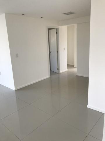 Edifício Maison Classic, 121m de Área, Com 03 Suítes!!! (Bairro: Aldeota) - Foto 16