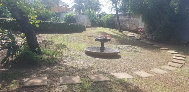 Vendo/Alugo Maravilhosa casa 5/4 em Itapuã !! - Foto 8