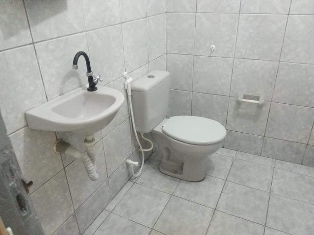 Casa na Jacarecanga - Foto 8
