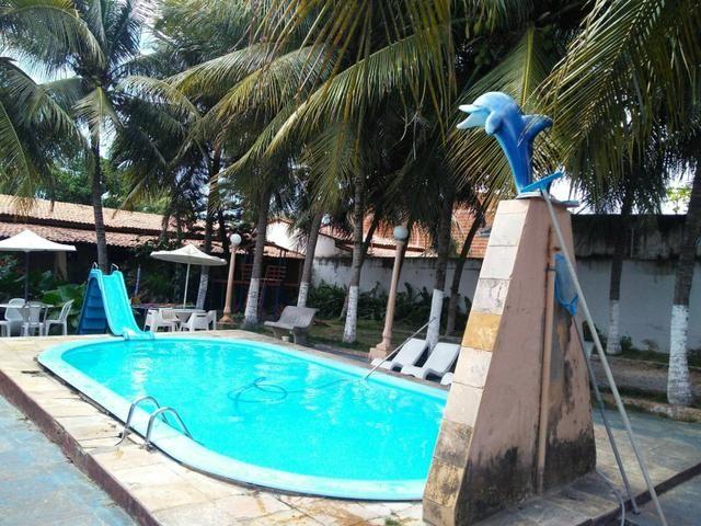 Aluga-se casa de praia no Jardim Icaraí - Foto 2