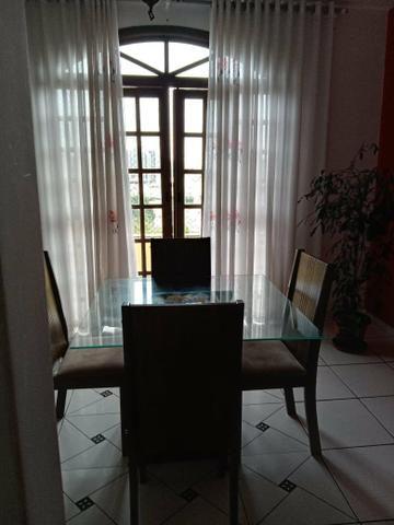 Casa de quatro quartos em Jucutuquara - Foto 11