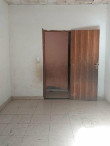 Vendo casa de 3 quartos - Foto 3