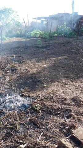 Terreno em Lagoa de Itaenga - PE - Foto 3