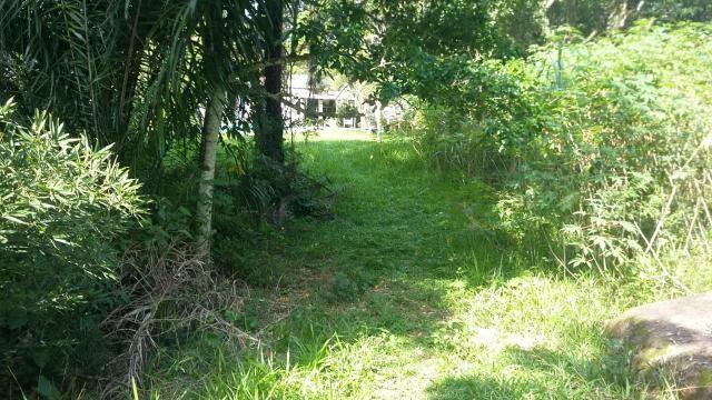 Lindo sítio em Guapimirim - Limoeiro oportunidade!!! - Foto 9