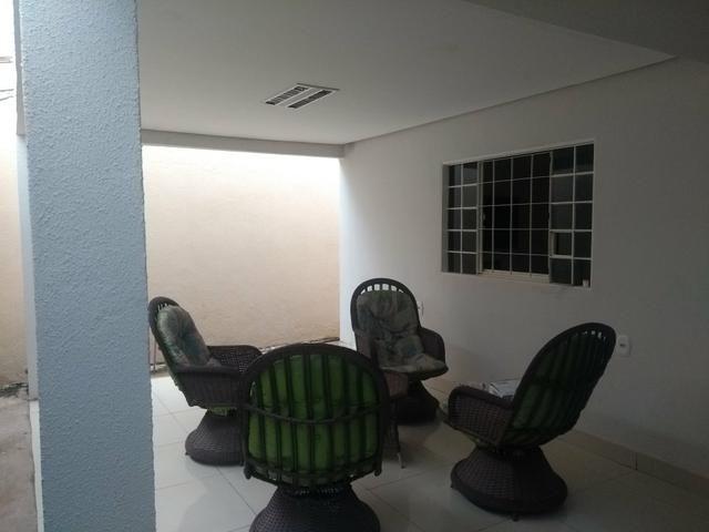 Vendo Casa em Altos (PI) - Foto 2
