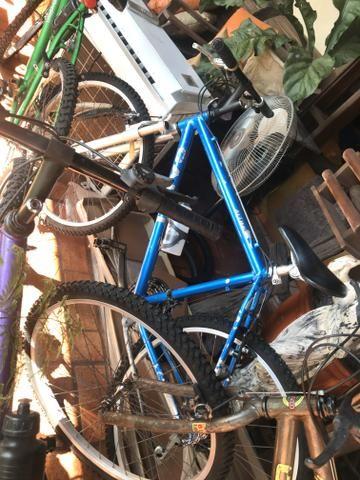 Bicicletas - Foto 4