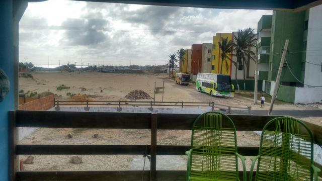 Alugo casa de praia - Foto 5