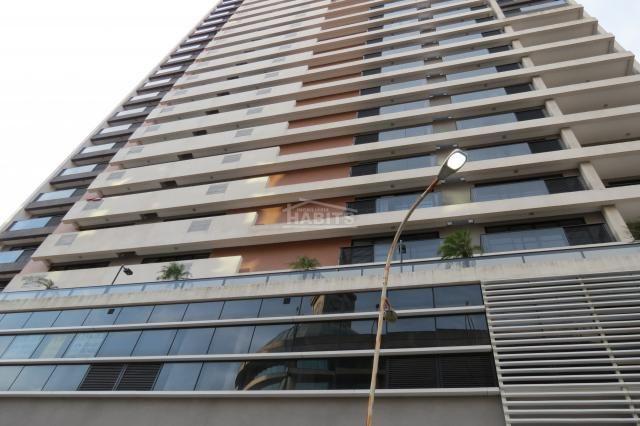 Kitchenette/conjugado para alugar com 1 dormitórios em Centro, Curitiba cod:1316 - Foto 13