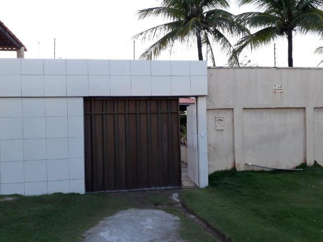 Pousada Paraiso Beach House - Foto 12