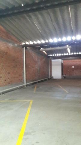 Depósito/Estacionamento, 100m da Goethe, Moinhos - Foto 2