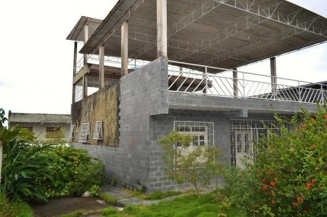 Casa em São Cristovão - Foto 12