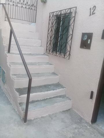2 casas sendo duplex com entradas individuais - Foto 2