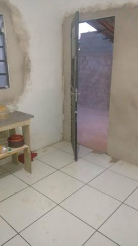 Casa no interior do Paraná - Foto 4