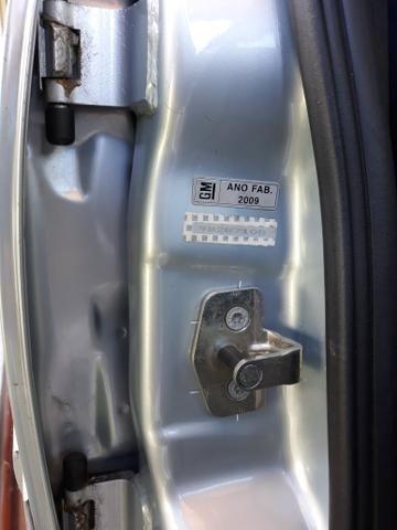 Astra Segundo Dono carro de garagem - Foto 10