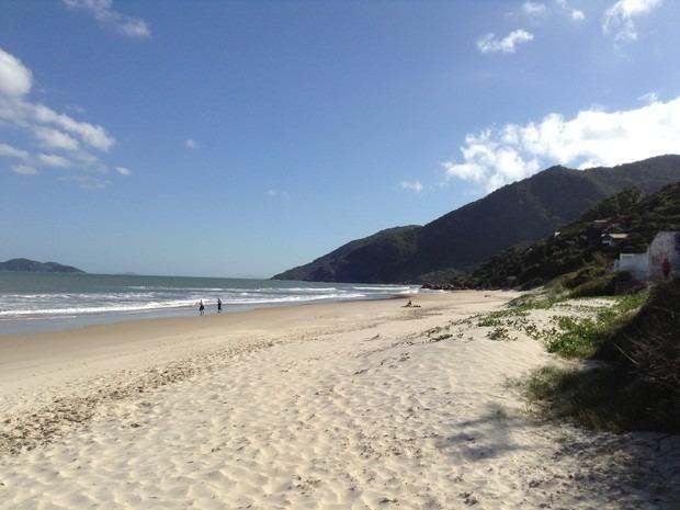 Aluguel Temporada - Casa Aconchegante a 40 metros da Praia - Foto 12