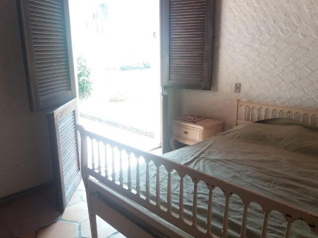 Vendo Linda Casa em Salinópolis-PA - Foto 17