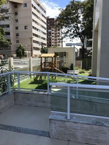 Edifício Maison Classic, 121m de Área, Com 03 Suítes!!! (Bairro: Aldeota) - Foto 20