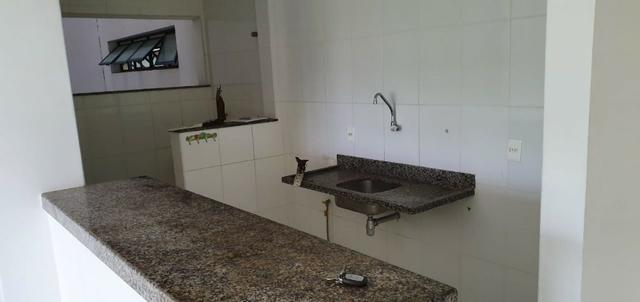 Casa 2/4 poente - Foto 3
