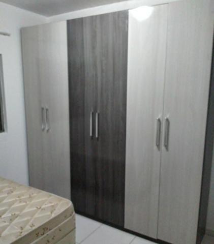 Frete + montagem e desmontagem de móveis - Foto 2