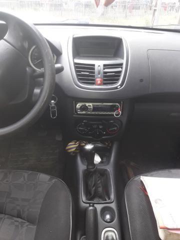 Vende-se carro ou troca. - Foto 7
