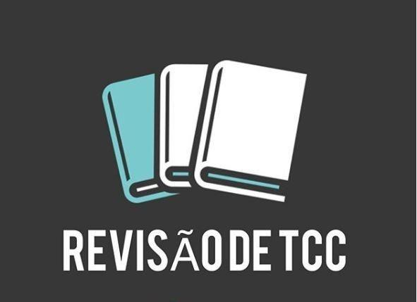 Formatação ABNT e Revisão de TCC