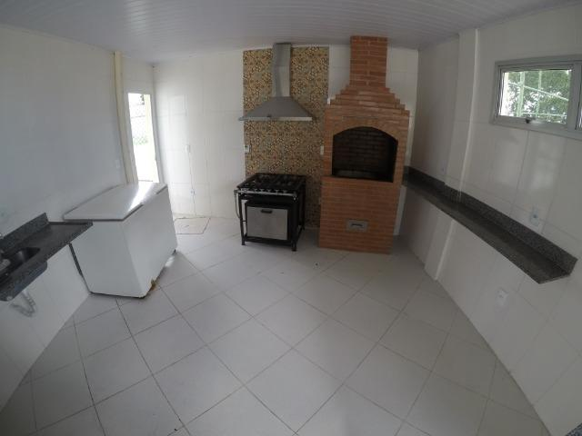 PS - Excelente Apto 3Q c/Suite Cond. Reserva do Parque em Laranjeiras Serra - Foto 4