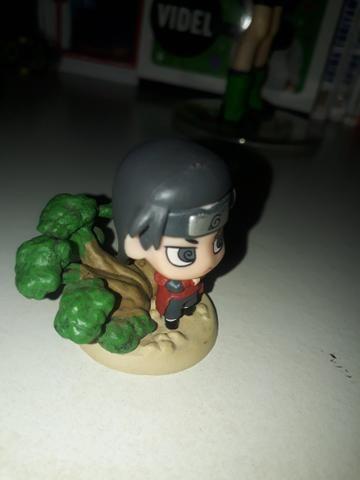 Mini figure Naruto shippuden Hashirama senju - Foto 2