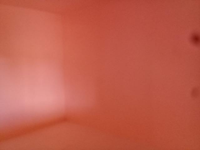 Casa para Aluguel Duplex 4/4 com 2 Vagas de garagem - Quadra 06 Cia 02 Simões Filho - Foto 6