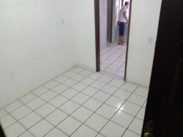 Casa no jardim Cruzeiro caminho de área - Foto 6