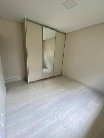 Casa Condomínio do Lago 3 quartos - Foto 8