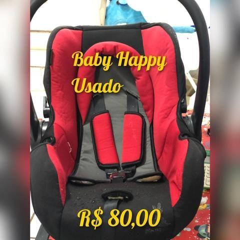 Bebê conforto a partir de 100,00 - Foto 5