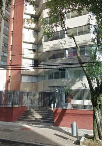 F-AP1507 Apartamento com 3 dormitórios à venda, 138 m² por R$ 899.000 - Centro