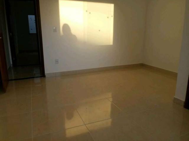 Casa em Lauro de Freitas - Foto 8